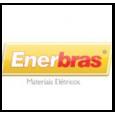ENERBRAS